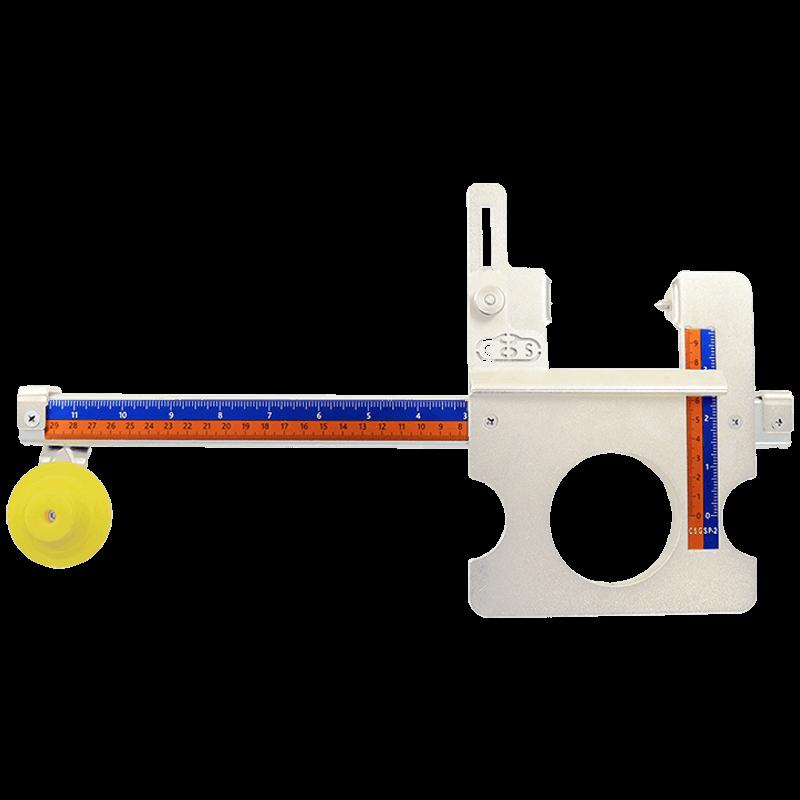 Large GrommetSniper