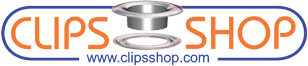 ClipsShop